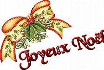joyeux Noël - Bing images