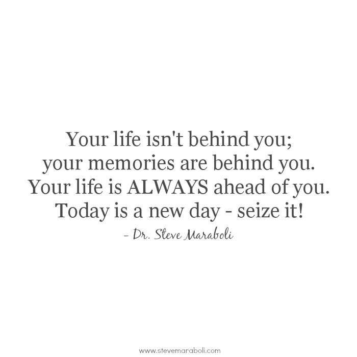 Seize The Day Quotes Quotes About Seize The Day 53 Quotes  Zelma The Joy Of Living