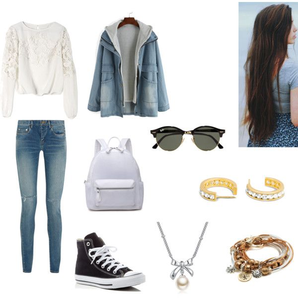 BTS Jimin inspired outfit | cute outfits/Kpop outfits ...