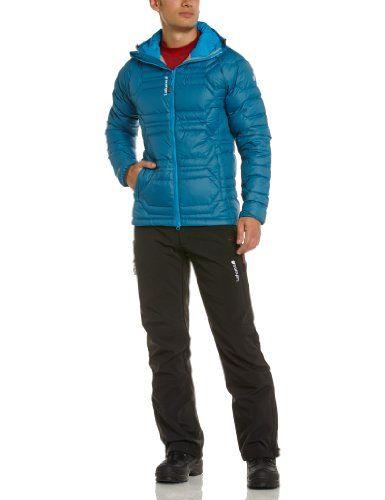 Veste de ski homme lafuma