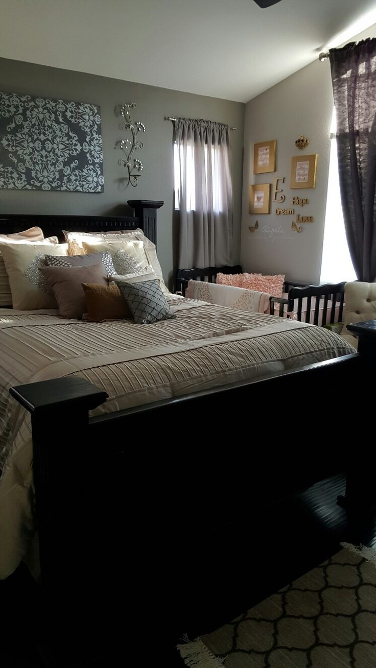 Raising A Baby In One Bedroom Apartment: Pin By Latoya Baker On Baby Stuff