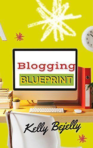 How to Make Money Blogging Blueprint by Kelly Bejelly, http://www.amazon.com/dp/B00KQ7RPF0/ref=cm_sw_r_pi_dp_2Dcdvb0MFME80