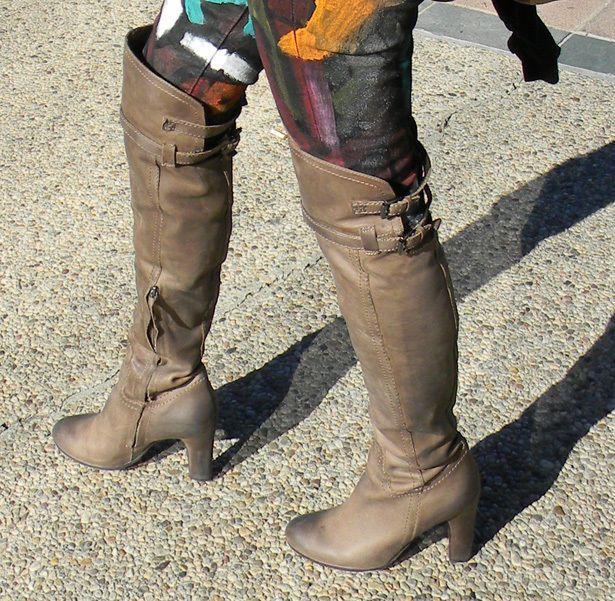 23+ Sam edelman over the knee boots ideas ideas in 2021