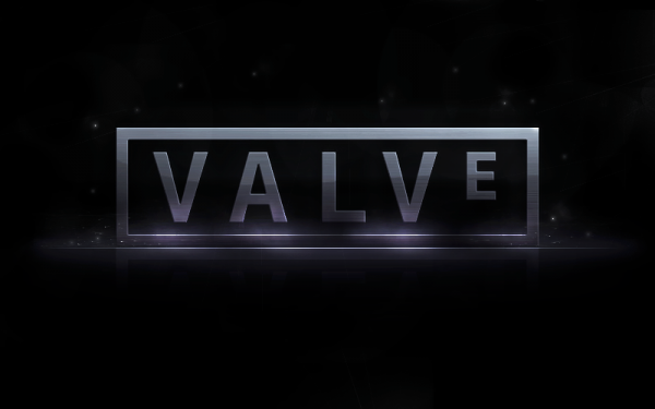 Valve Finally Enters The Computer Hardware Market - Valve is known as one of the most successful and innovative software companies around the world. Software is naturally its forte with special focus on gaming. In the past, there have been rumors that Valve may jump in the computer hardware bandwagon soon. It now seems that the company is finally living up to this. [Click on Image Or Source on Top to See Full News]