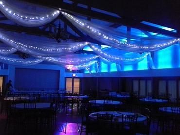 Remarkable Rosehenge Hall Wedding Reception Hall Weddings Banquets Download Free Architecture Designs Scobabritishbridgeorg