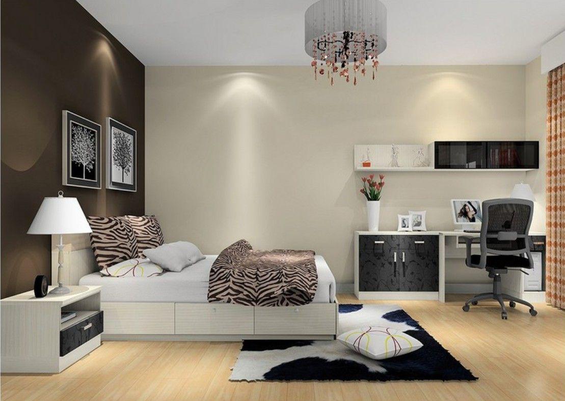bedroom setup - Google Search | Bedroom setup, Bedroom ...