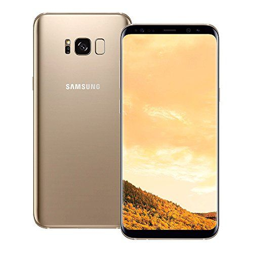 Maple Gold Phone With An Infinity Screen Affiliate T Mobile Phones Samsung Samsung Galaxy