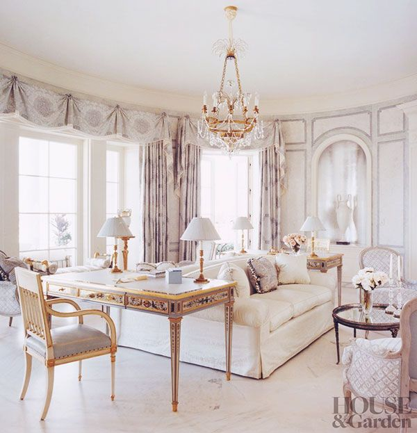 Michael simon interiors inc this is glamorous also drawing room design and rh pinterest