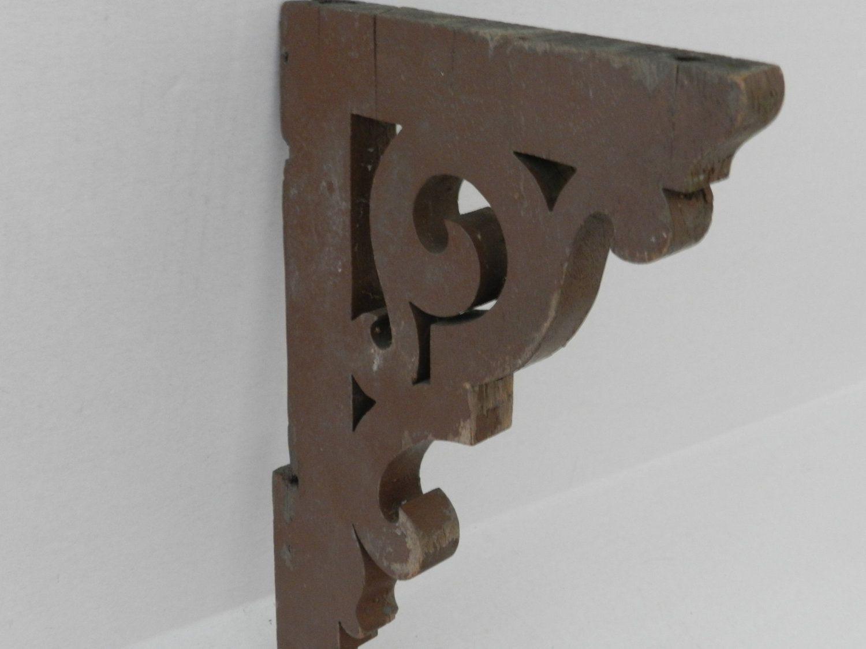 Decorative Wooden Shelf Brackets Decorative Wood Shelf Brackets Google Search White Kitchen Re