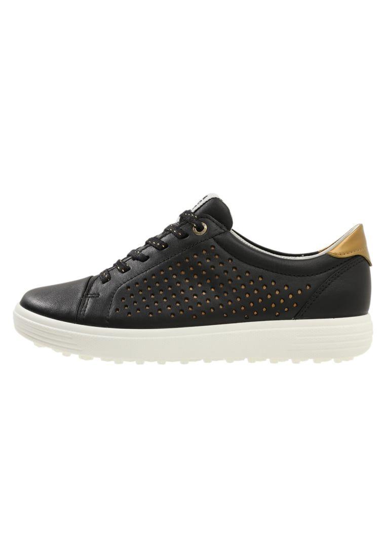 4502ffed3d958 ¡Consigue este tipo de zapatillas de golf de Ecco ahora! Haz clic para ver