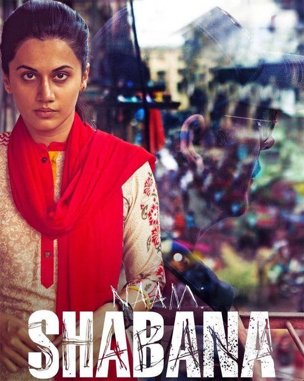 download Naam Shabana movie hindi dubbed mp4