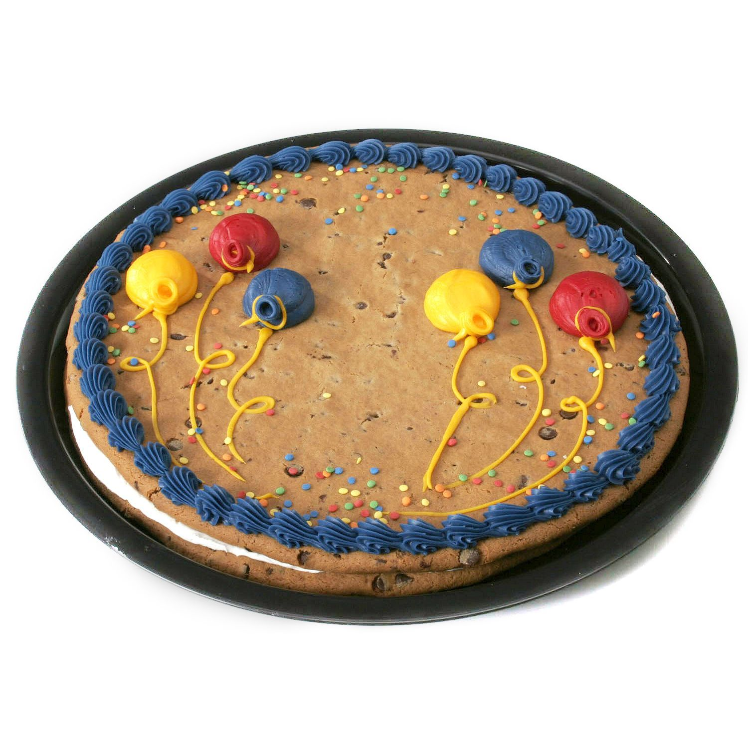 Double Cookie Cake - Sam's Club
