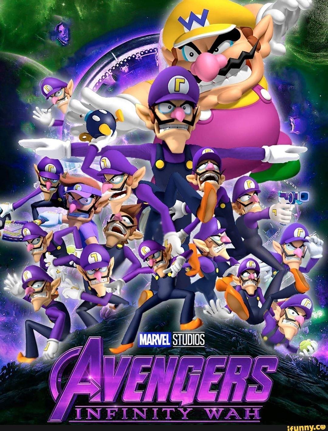 Pin By Bataman On Random Avengers Poster Memes Funny Memes