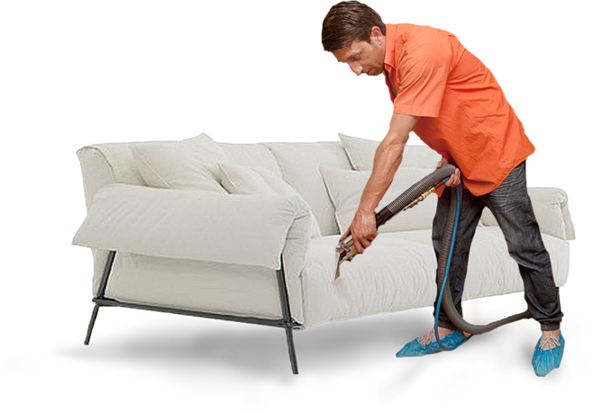 Sofa Cleaning Services In Dubai Sharjah Ajman