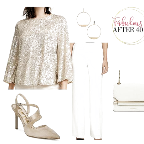 What to Wear to a Casual Christmas Party #casualchristmaspartyoutfit What to Wea...#casual #casualchristmaspartyoutfit #christmas #party #wea #wear #christmaspartyoutfit What to Wear to a Casual Christmas Party #casualchristmaspartyoutfit What to Wea...#casual #casualchristmaspartyoutfit #christmas #party #wea #wear #casualchristmaspartyoutfit What to Wear to a Casual Christmas Party #casualchristmaspartyoutfit What to Wea...#casual #casualchristmaspartyoutfit #christmas #party #wea #wear #chris