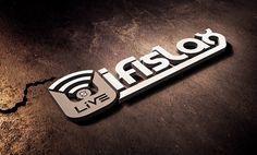 Cómo instalar Wifislax en nuestro equipo - http://www.linuxadictos.com/instalar-wifislax-equipo.html