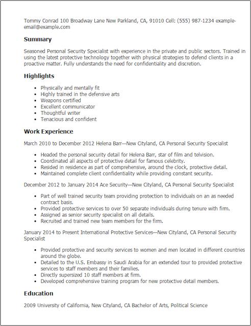 respite worker cover letter     resumecareer info