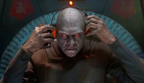 "Résultat de recherche d'images pour ""walkman guardians of the galaxy"""