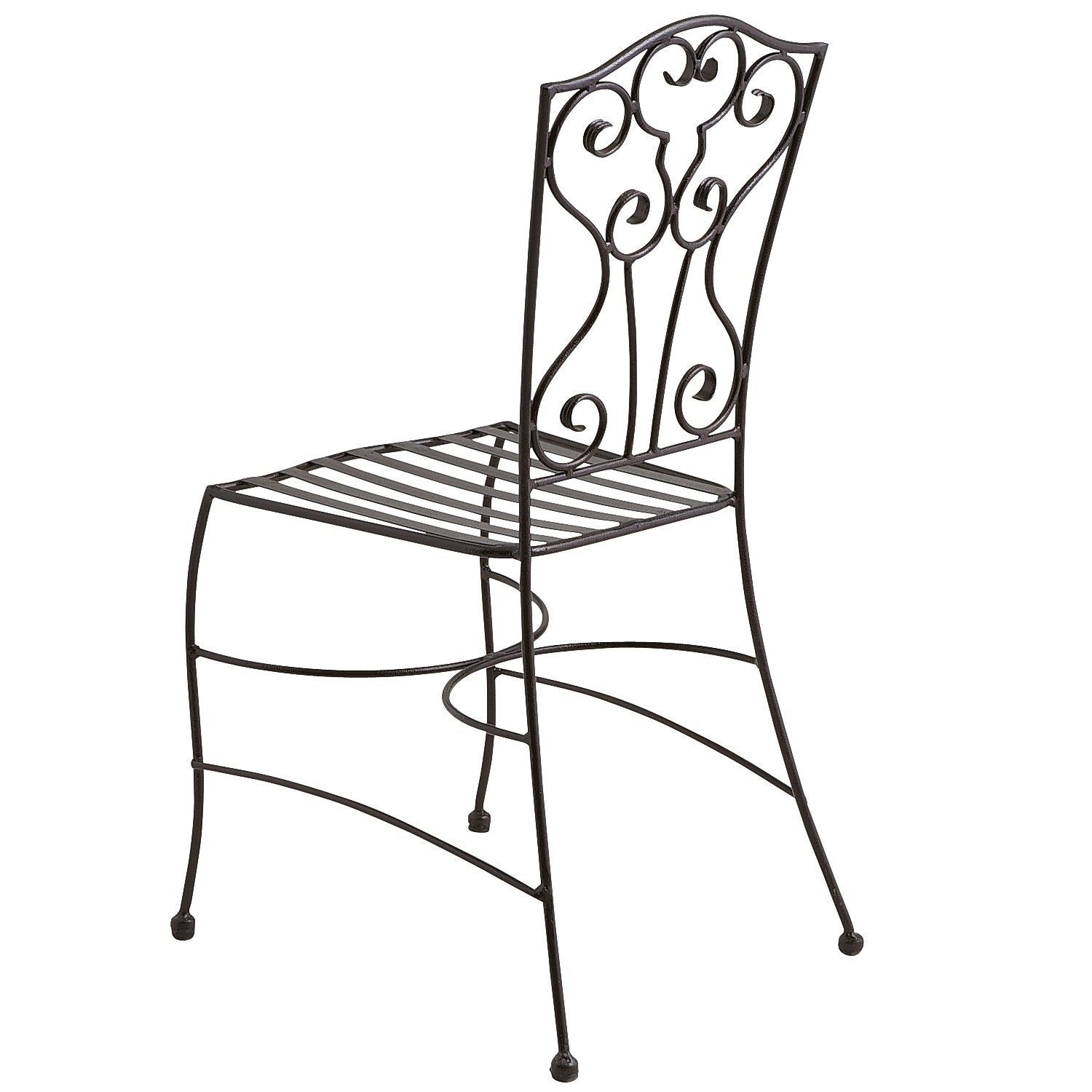 Emilio u miraflores dining collection dining chairs and products