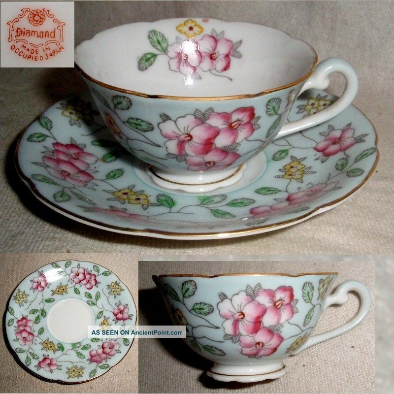 60yr_diamond_occupied_japan_scalloped_chintz_floral_demi_cup__saucer_no_damage_1_lgw.jpg 800×800 piksel