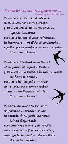 0a0dbe23fc50ecb764858b72d8eaa59f Jpg 236 493 Poesía Frases Bonitas Poemas