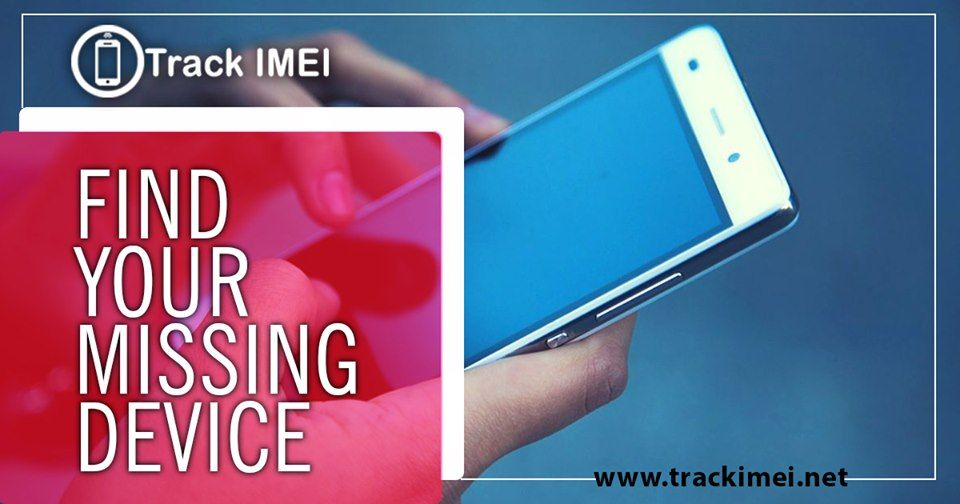 Track Imei Number Usa Track Mobile Phone By Imei Number Gps
