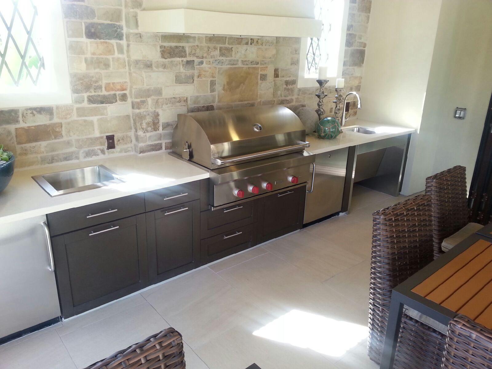 Ada Compliant Kitchen Cabinets Kitchen Design Outdoor Kitchen Cabinets Kitchen Cabinets