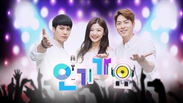 Sbs go show jong hyun dating