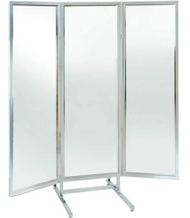 3 Way Full Length Dressing Mirror Google Search