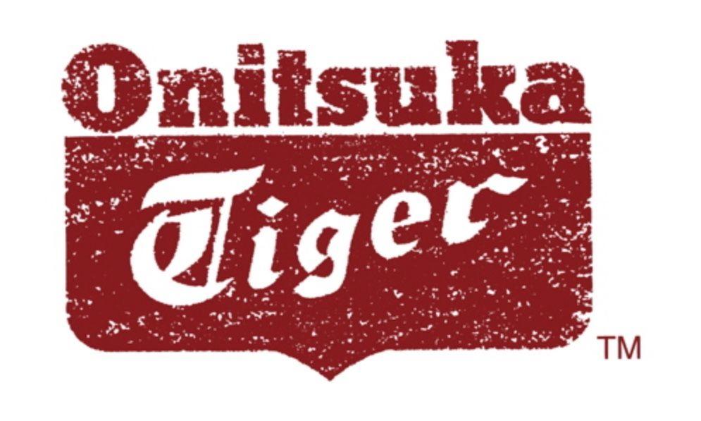 Typical Onitsuka Tiger Symbol Onitsuka Tiger Ultmate 81 Styles