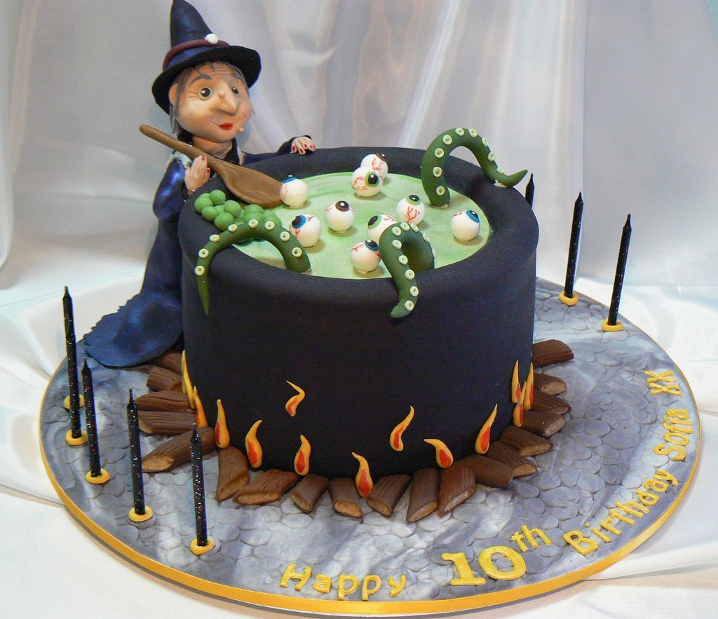 Birthday Cake Ideas for October month. | Novelty cakes | Pinterest ...