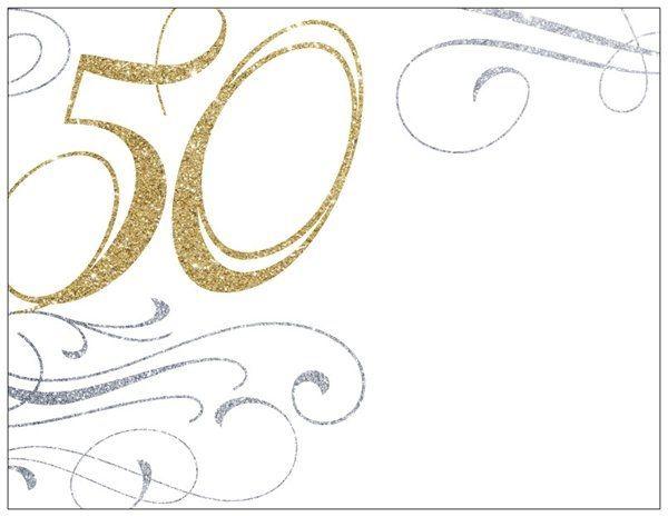 Convite Para Imprimir Gratis Modelo De Convite Aniversario