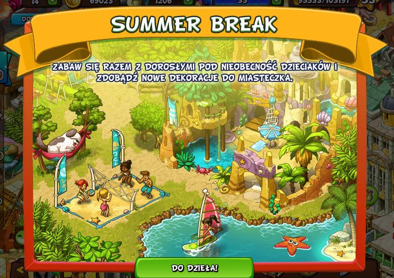 Summer Break http//nrc.fansite.xaa.pl/watek656.html