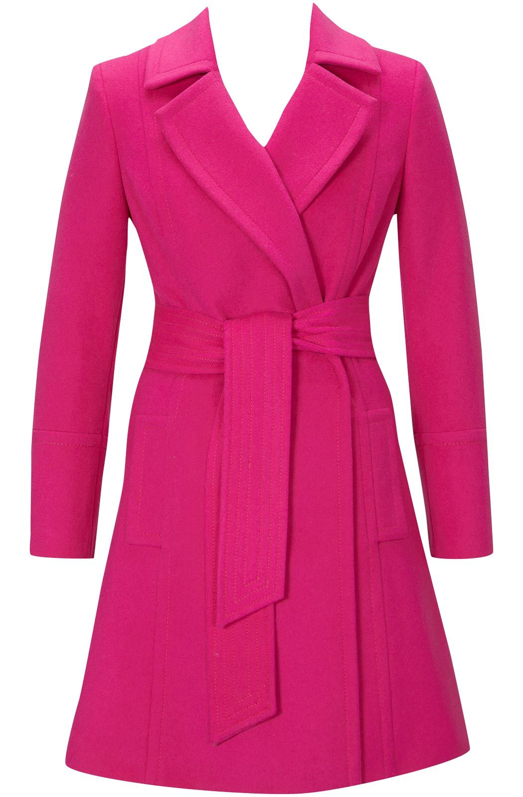 Want is not the word for this coat...i NEED this coat. | NeoSoul ...