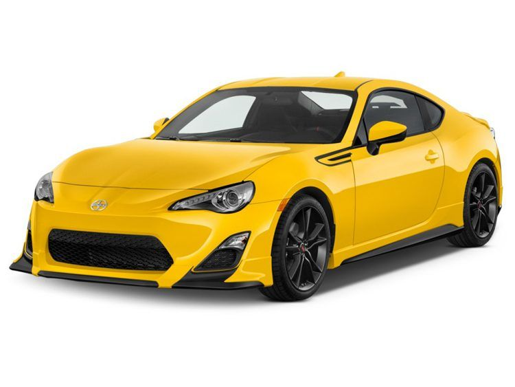 2016 Scion Fr S Engine Price Design Performance Scion Fathers S Affordable Sports Cars
