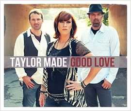 COUNTRY BAND : TAYLOR MADE | <3Home Sweet Home    W V <3