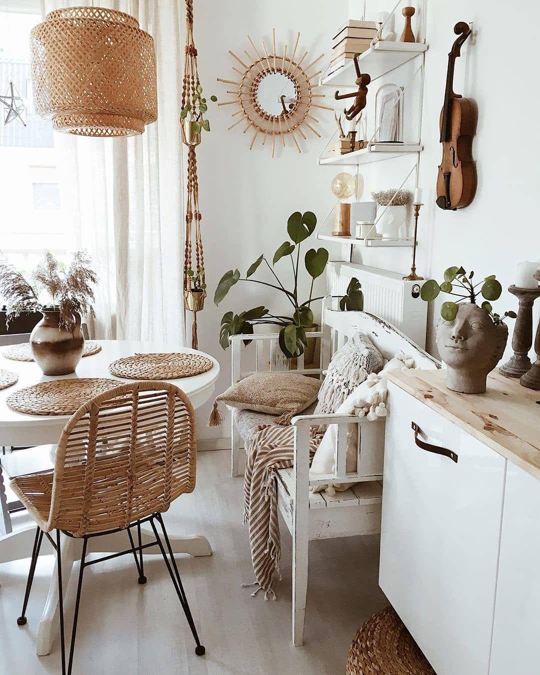 #dinningroom #homedcorate #dinninroomdesign #homedesign #homedecor #naturalhomedesign