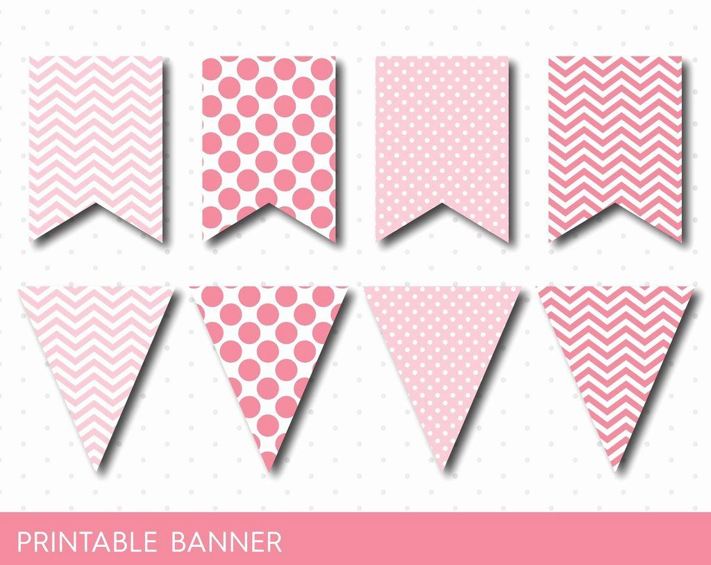 Baby Banners Template from i.pinimg.com