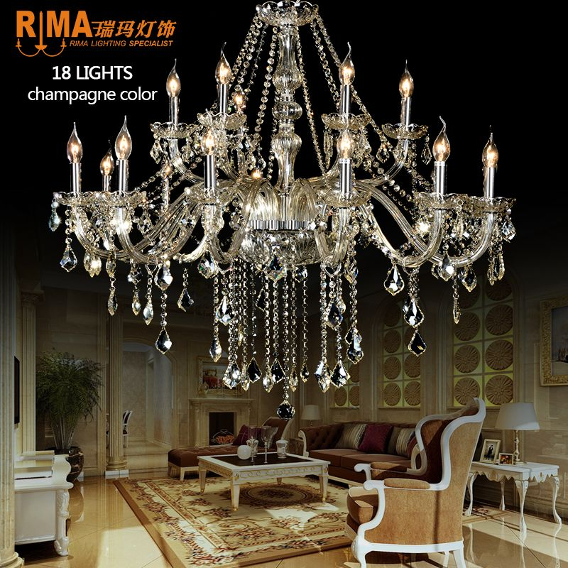 crystal chandelier website # 22