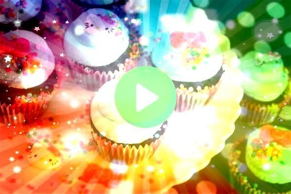 Party Sweet Kitty Treats Nada dice Hello Kitty como un dulce  Hello Kitty Party Sweet Kitty Treats Nada dice Hello Kitty como un dulce  Hello Kitty Party Sweet Kitty Trea...