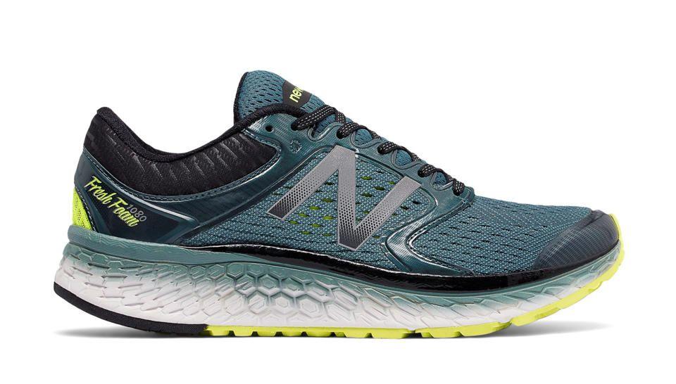 Men s Neutral Running Shoes - New Balance. Fresh Foam 1080v7 4566a8d8ed225