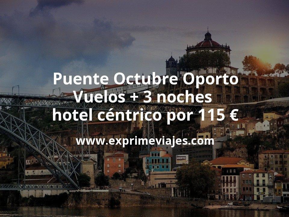 Pin En Las Mejores Ofertas De Vuelos Y Hoteles Para Viajar Barato