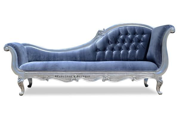 Baroque Couch Ornate Couch Rococo Couch Baroque Bedroom Review