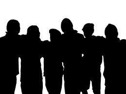 Survival-Group