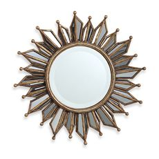 Decorative 30 25 Inch X 42 25 Inch Large Wall Mirror In Silver Modern Mirror Wall Large Wall Mirror Antique Mirror Wall