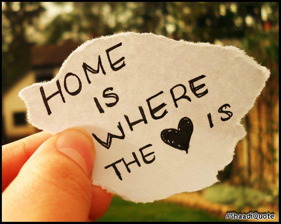 Home Sweet Home Real Estat Selamat Pagi