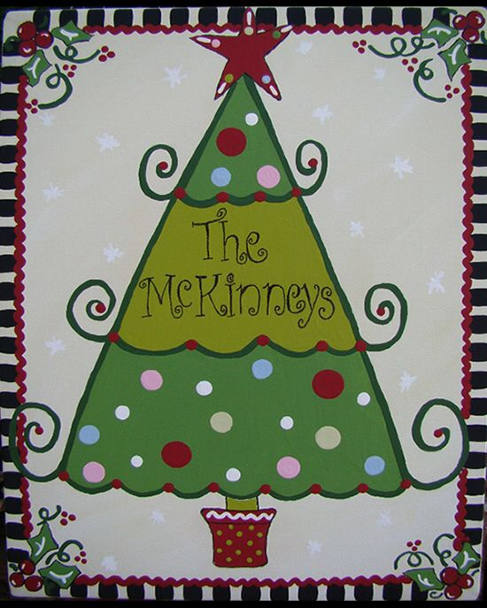 Image from http://www.paintedjewels.com/images/christmas-family-tree-canvas-lg.jpg.
