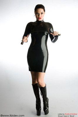 pin on nude noir dress code