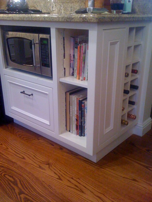 Range At End Of Base Cabinets   Google Search