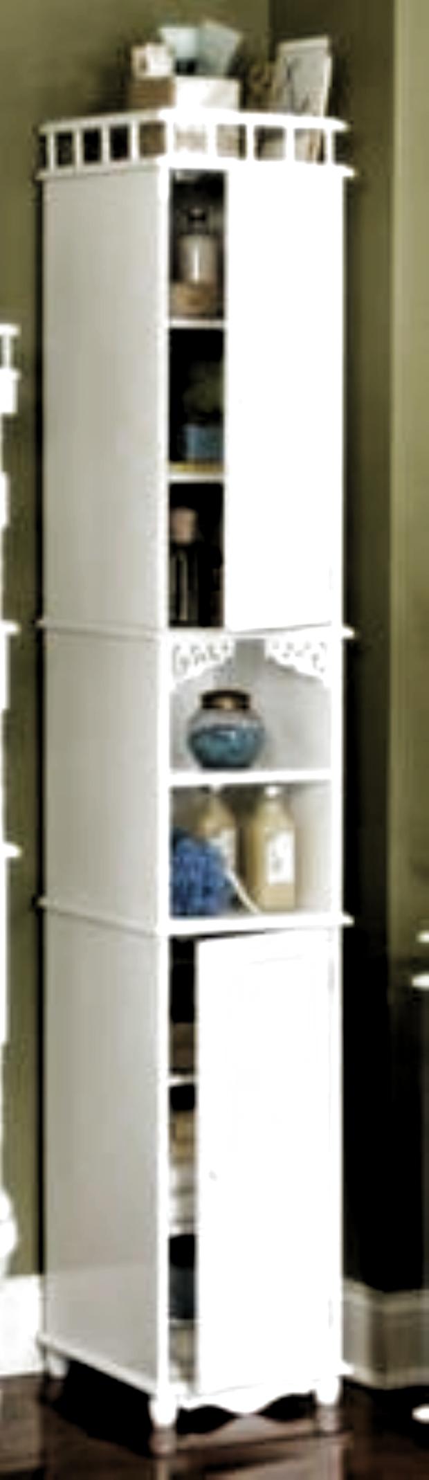 Photo of Diy Bathroom İdeas 715087247072858010 –  41 Cool Half Bathroom Ideas And Design…